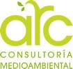 Arc Consultoría ambiental - Consultoría y desarrollo de estudios y proyectos ambientales