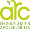 Arc Ingurumeneko aholkularitza - Ingurumeneko azterlan eta proiektuen aholkularitza eta garapena